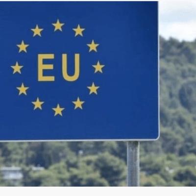 U srijedu će se znati da li ćemo moći da putujemo u države EU