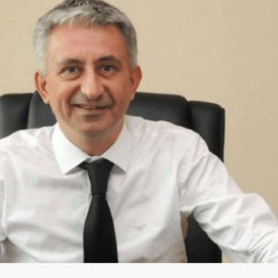 Pejaković: Naknada za obradu kredita je međunarodni standard