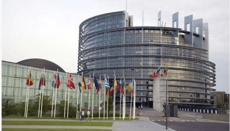 Evropski parlament neće nadgledati izbore, Brajović (ne)obaviješten
