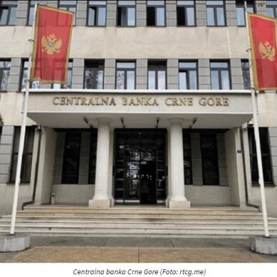 CBCG – U blokadi više preduzeća