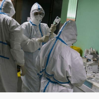 Kina: Nakon mjesec od izliječenja, žena se ponovo zarazila koronavirusom