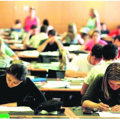 Većina crnogorskih studenata vjeruje da je EU garant nacionalnog suvereniteta