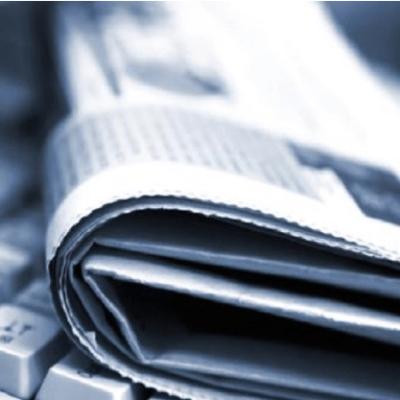 CDT: Za sedam mjeseci 215 domaćih i inostranih medija širilo dezinformacije