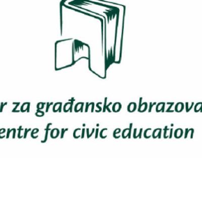 CGO POZVAO – Građani da provjere potpise podrške partijama