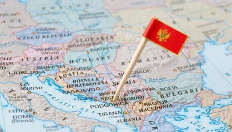 Građani ovih država od sjutra mogu u Crnu Goru, pročitajte koje mjere su na snazi