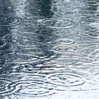 Očekuje nas promjena vremena, kiša i pljuskovi