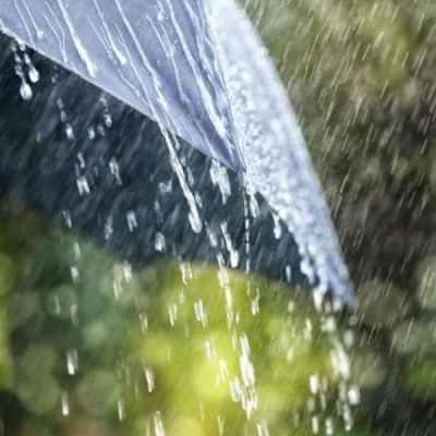 Jesen počinje i kalendarski, u Crnoj Gori danas oblačno, poslepodne kiša