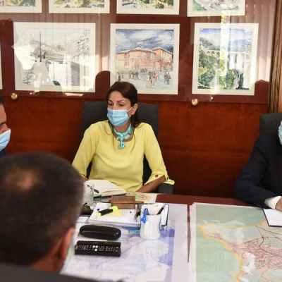 Nuhodžić u Pljevljima: Krivična djela se ozbiljno istražuju