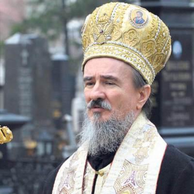 Епископ Милешевски АТАНАСИЈЕ: Камен бачен на Исламску заједницу је истовремено и камен бачен на Манастир Свету Тројицу