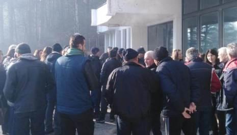 Komunalne usluge idu u stečaj, bez posla 48 radnika
