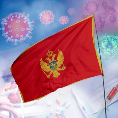 Preminulo pet osoba, još 290 novih slučajeva koronavirusa