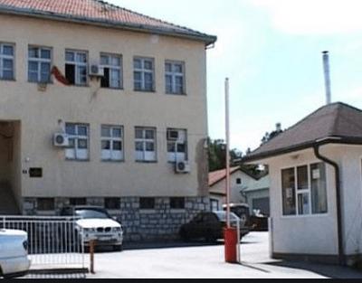 CB Pljevlja: Podnešeno više krivičih prijava