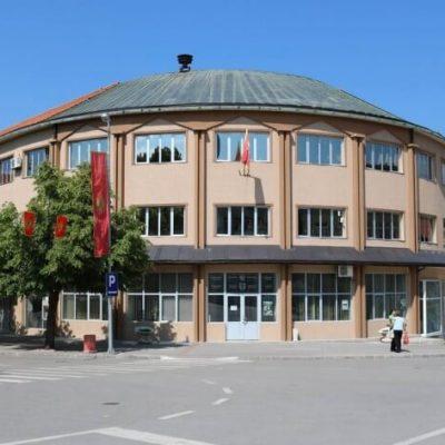 ODT Pljevlja: Građani da ne dovode sebe u situaciju da krivično ili prekršajno odgovaraju