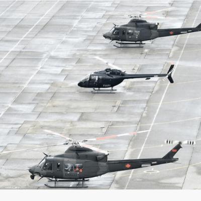 ASP: Za Bell se do maja dugovalo 18,8 miliona eura, od prodaje vojne imovine 18,6 miliona