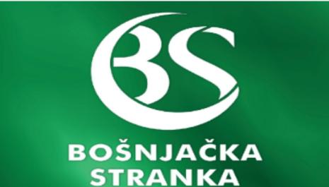 Bošnjačka stranka osuđuje prijetnje upućene novinarki Duški Pejović