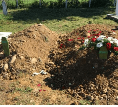 NAKON NEZAPAMĆENE TRAGEDIJE PORODICE DURAKOVIĆ: NEMAM VIŠE VOLJE ZA ŽIVOTOM…