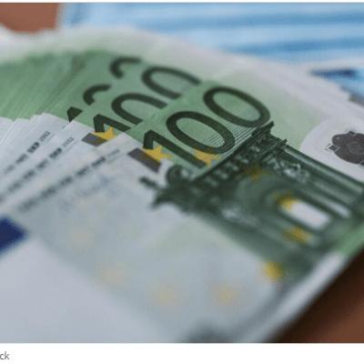 Ministarstvo finansija: Netačne priče o pražnjenju kase, isplate redovne