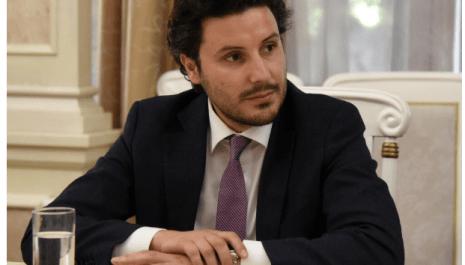 TV Vijesti: Abazović razgovarao sa liderima DF-a, nisu prevaziđena neslaganja