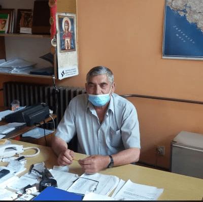 Trenutni prioriteti podružnice penzionera u Pljevljima, isplata pomoći i aktivnosti oko zimnice