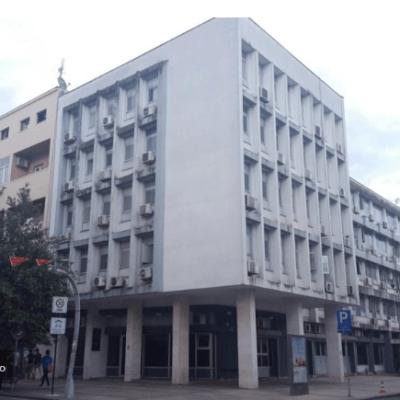 Sklopljeno 37 sporazuma o priznanju krivice, sud odbio 10