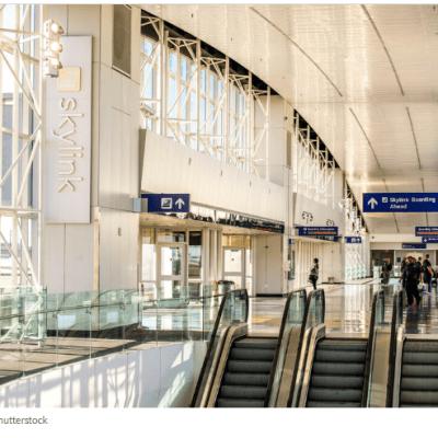 EU za zajednička mjerila u ograničavanju putovanja