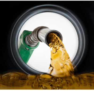 Cijene goriva u narednih 15 dana