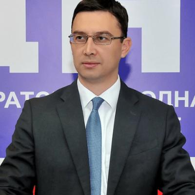 Milutin Simović, Kenan Hrapović i Jefto Eraković da pod hitno reaguju na alarmantno stanje epidemije korona virusa u Crnoj Gori
