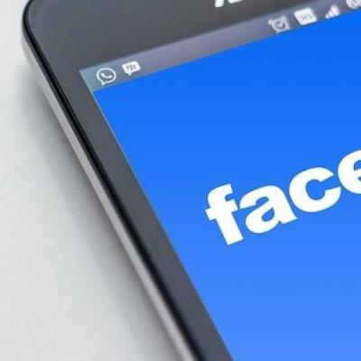 """Mnogima je novi Fejsbuk """"noćna mora"""": Da li se vama dopada?"""