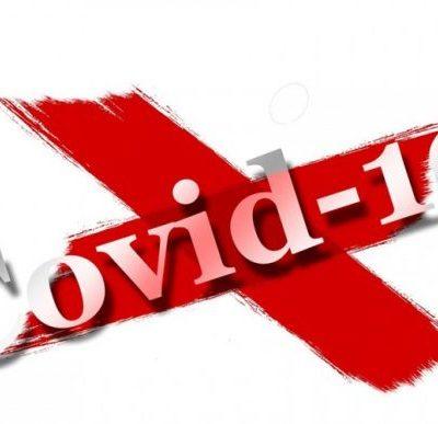 Još 289 oboljelih od koronavirusa, troje preminulo, oporavilo se 189