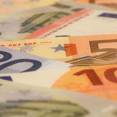 Ukupan državni dug 3,66 milijardi