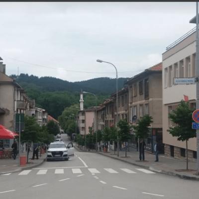 Obavještenje Udruženja ugostitelja Pljevlja i predstavnika ugostitelja sjevera Crne Gore