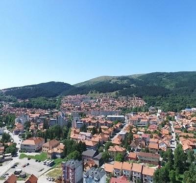 Pooštrena kontrola poštovanja mjera NKT-a u Pljevljima – Provjeravali više od 60 objekata