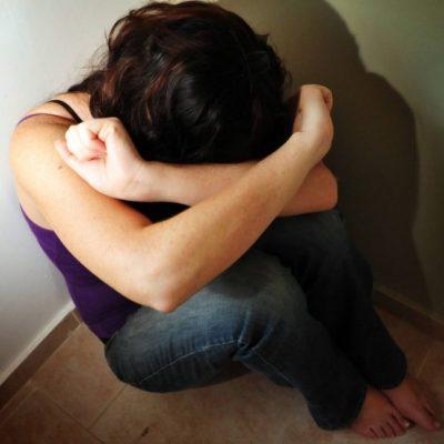 Potvrđena optužnica: Mojkovčanin silovao maloljetnu sestru