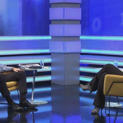Laušević: Epidemija se rješava vojnim principom