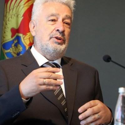 Krivokapić: Imam rješenje za ministra finansija, ANB da bude depolitizovana