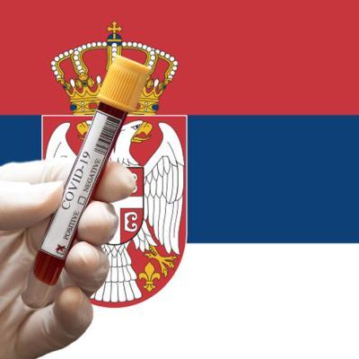 Srbija: Još 102 slučaja koronavirusa, preminula još jedna osoba