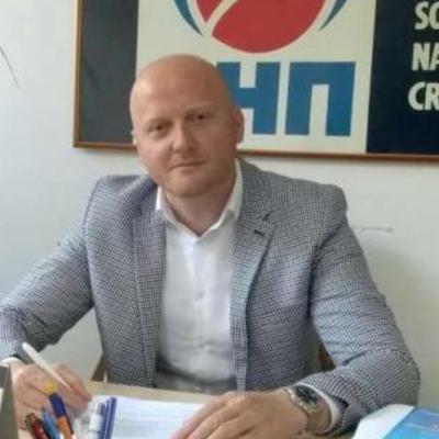Vukić: Pokazaćemo građanima i Evropskoj uniji sposobnost institucija sistema