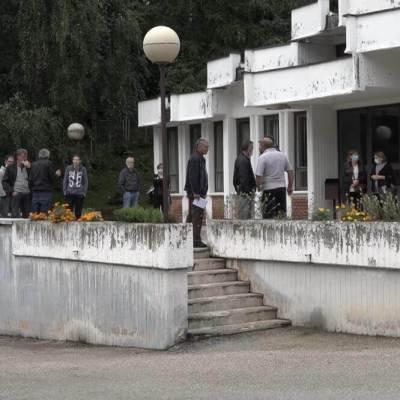 Golubović: Komunalno u Pljevljima definitivno ide u stečaj