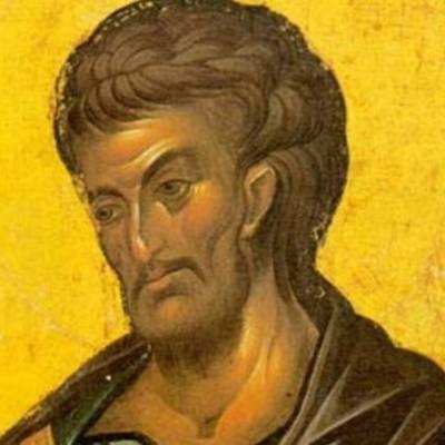 Danas je Sveti Luka: Vjerovanja i običaji kažu – Ne započinjite svađu i ne budite negativni