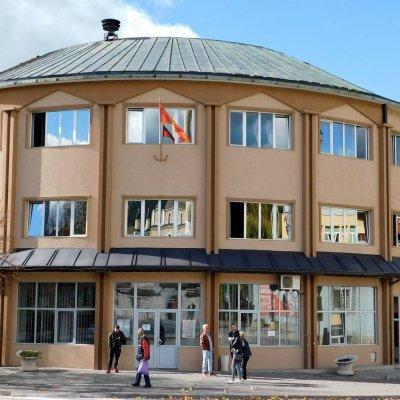 Raspisan JAVNI KONKURS za dodjelu Studentske nagrade opštine Pljevlja za 2020. godinu