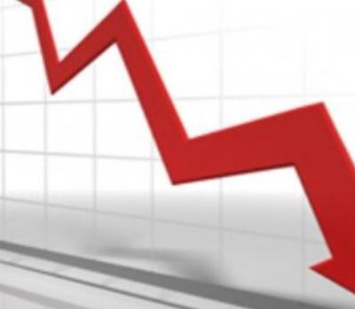 Svjetska banka prognozira pad BDP-a od 12,4 odsto