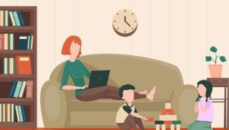 Sjutra stupa na snagu naredba o pravu na plaćeno odsustvo roditelja