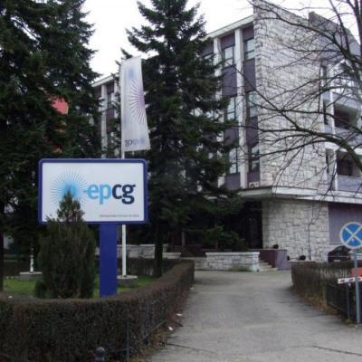 EPCG izgubila spor od pola miliona eura sa Opštinom Pljevlja