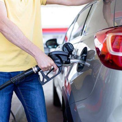 Cijene goriva bez promjene