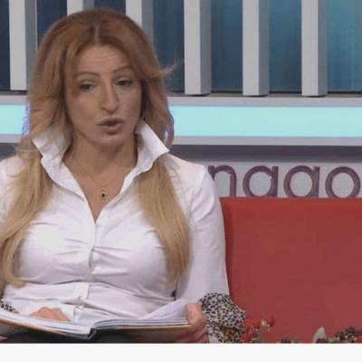 Šljivančanin: Mjere se najviše krše u Podgorici, Budvi, Ulcinju i Herceg Novom