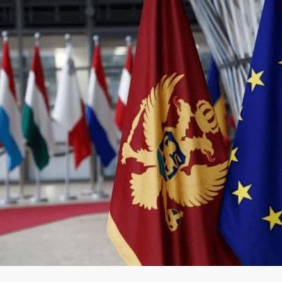 Evropska komisija ima brojne primjedbe i upozorenja crnogorskim institucijama