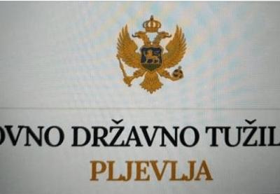Poslednjih 15 dana u Pljevljima nije bilo krivičnih prijava zbog nepostupanja  po zdravstvenim propisima za suzbijanje opasne zarazne bolesti