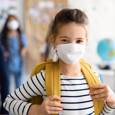 Otkriven novi simptom COVID-a 19, vidljiv posebno kod djece