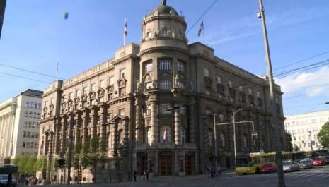 Ovo je sastav nove Vlade Srbije: Deset žena na ministarskim pozicijama