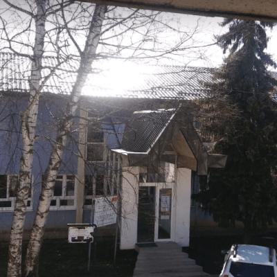 Menadžment Opšte bolnice – Dječje odjeljenje u Pljevljima nije zatvoreno za prijem pacijenata
